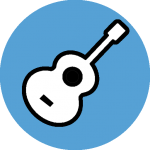 guitar_icon2