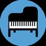 piano_icon