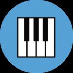 teclado_icon